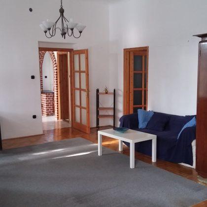 Eladó XII. kerület Törökbálinti úton 6+2 félszobás 195m2 családi ház 88MFt