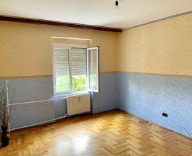 Eladó Háromszobás Lakás Dunaújváros