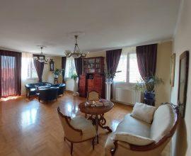 Eladó Pilisborosjenőn 347m2, több generációs családi ház 89,9 MFt